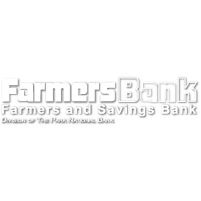 Farmers Bank: Perrysville Office - Perrysville, OH