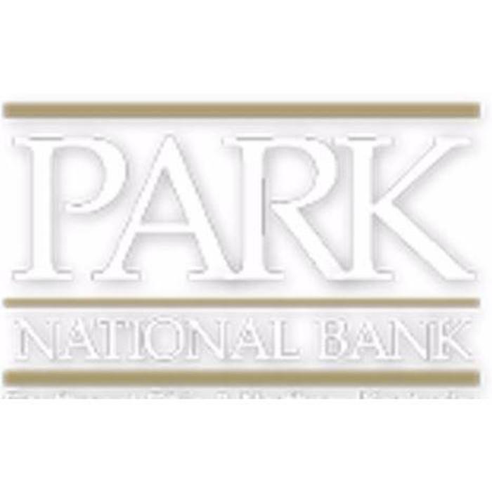 Park National Bank: Amelia - Ohio Pike Office - Amelia, OH