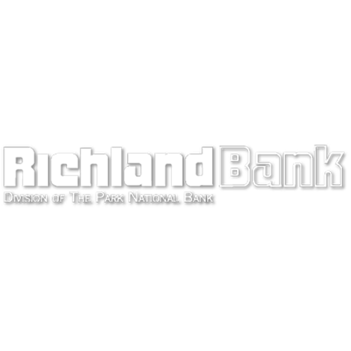 Richland Bank: West Park Office - Mansfield, OH