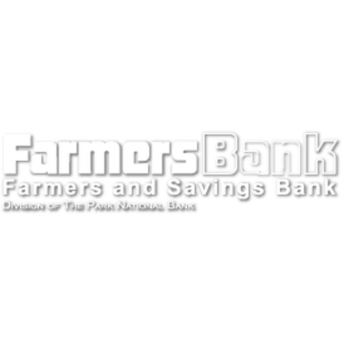 Farmers Bank: Ashland Office - Ashland, OH