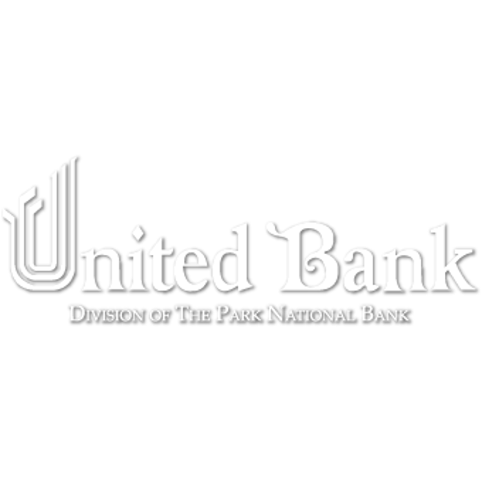 United Bank: Barks Road Office - Marion, OH
