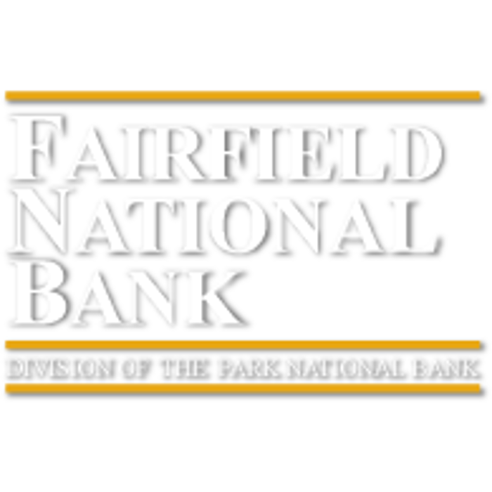 Fairfield National Bank: Memorial Drive Office - Lancaster, OH