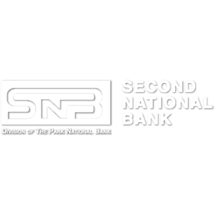 Second National Bank: Versailles Office - Versailles, OH