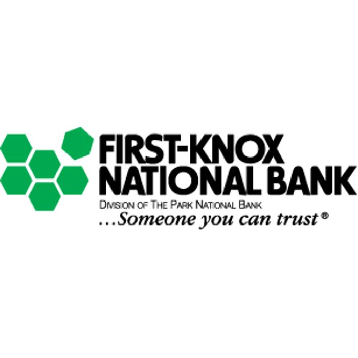 First-Knox National Bank: Fredericktown Office - Fredericktown, OH