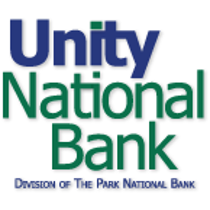 Unity National Bank: Main Office - Piqua, OH