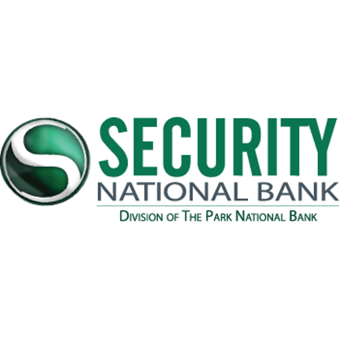 Security National Bank: East Main Office - Springfield, OH