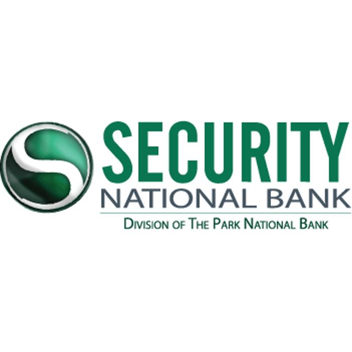 Security National Bank: Jamestown Office - Jamestown, OH