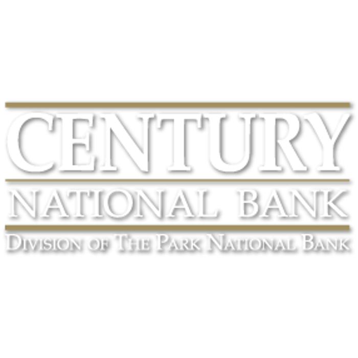 Century National Bank: South Office - Zanesville, OH