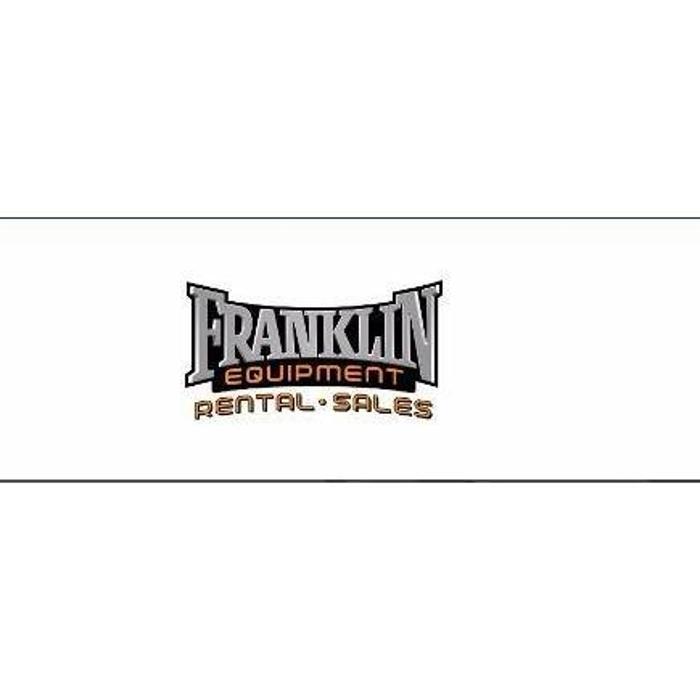Franklin Equipment - Groveport, OH