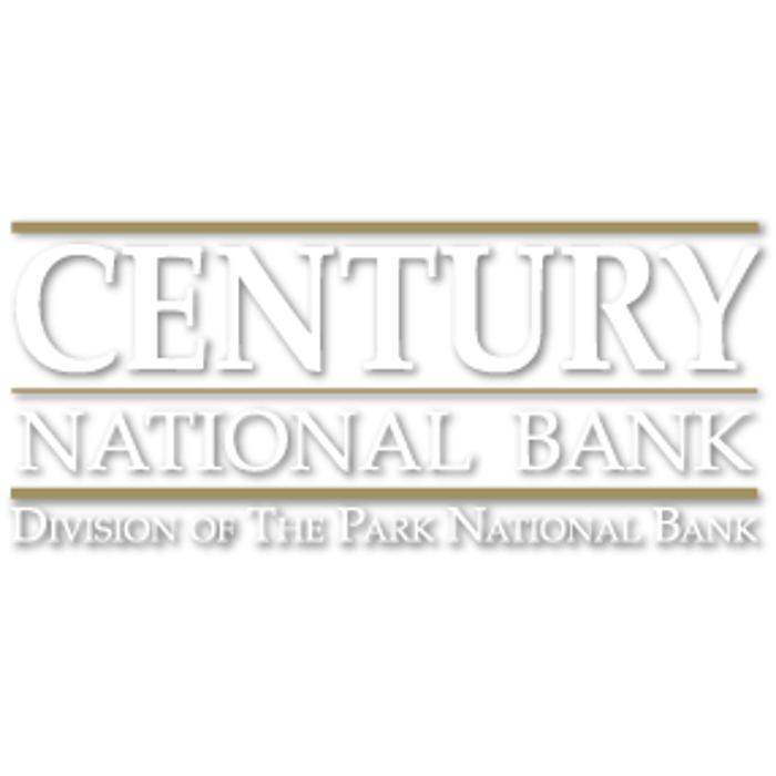 Century National Bank: South Maysville Office - Zanesville, OH