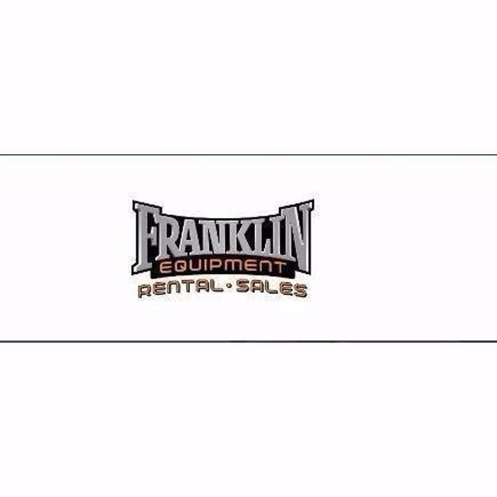 Franklin Equipment - Milwaukee, WI