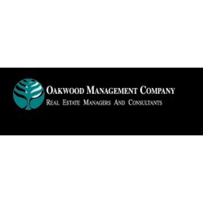 Oakwood Management - Reynoldsburg, OH