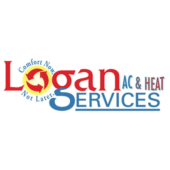 Logan Services AC & Heat - Dayton, OH