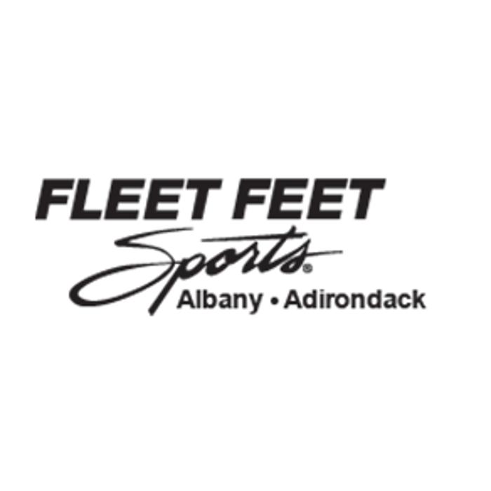 Fleet Feet - Albany, NY
