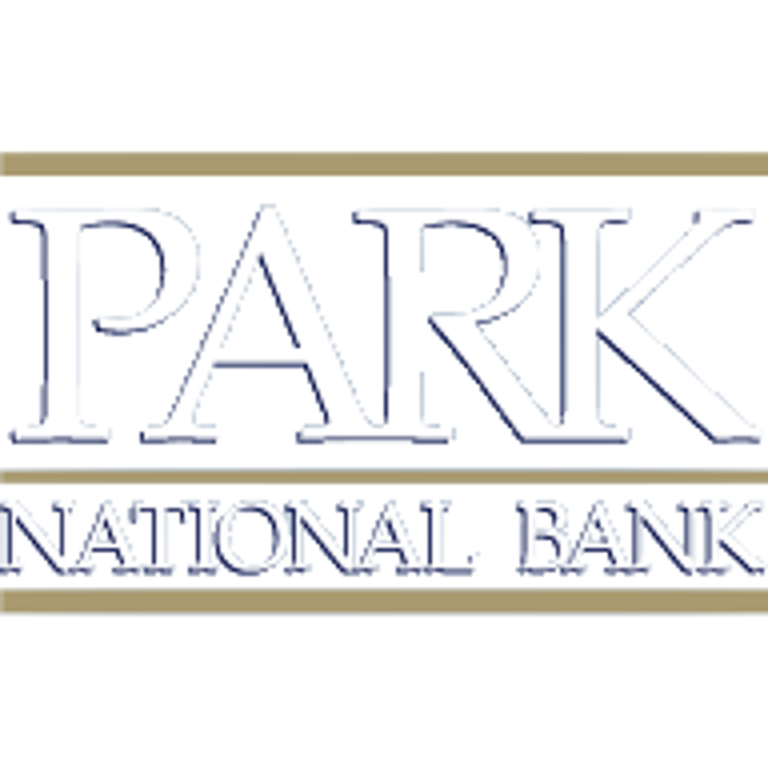 Park National Bank: Johnstown Office - Johnstown, OH