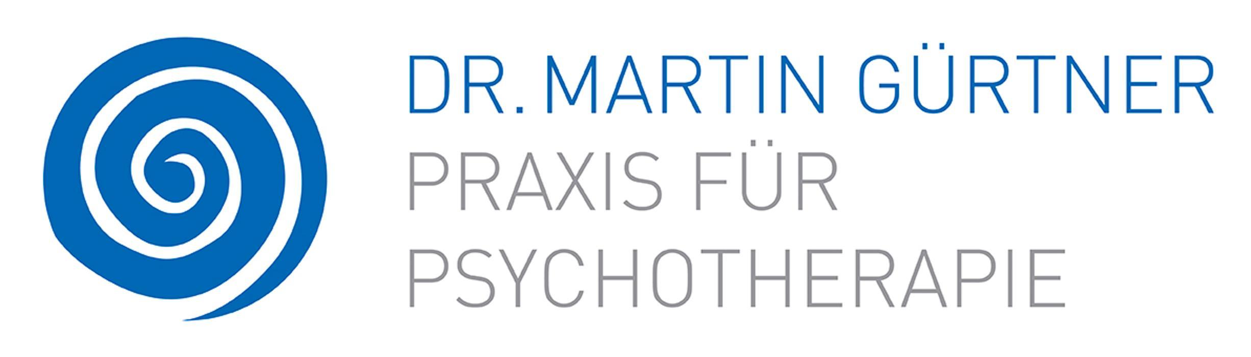 Bild zu Praxis für Psychiatrie und Psychotherapie Dr. Martin Gürtner in München