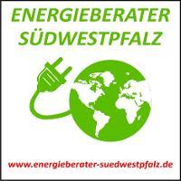 Energieberater Südwestpfalz