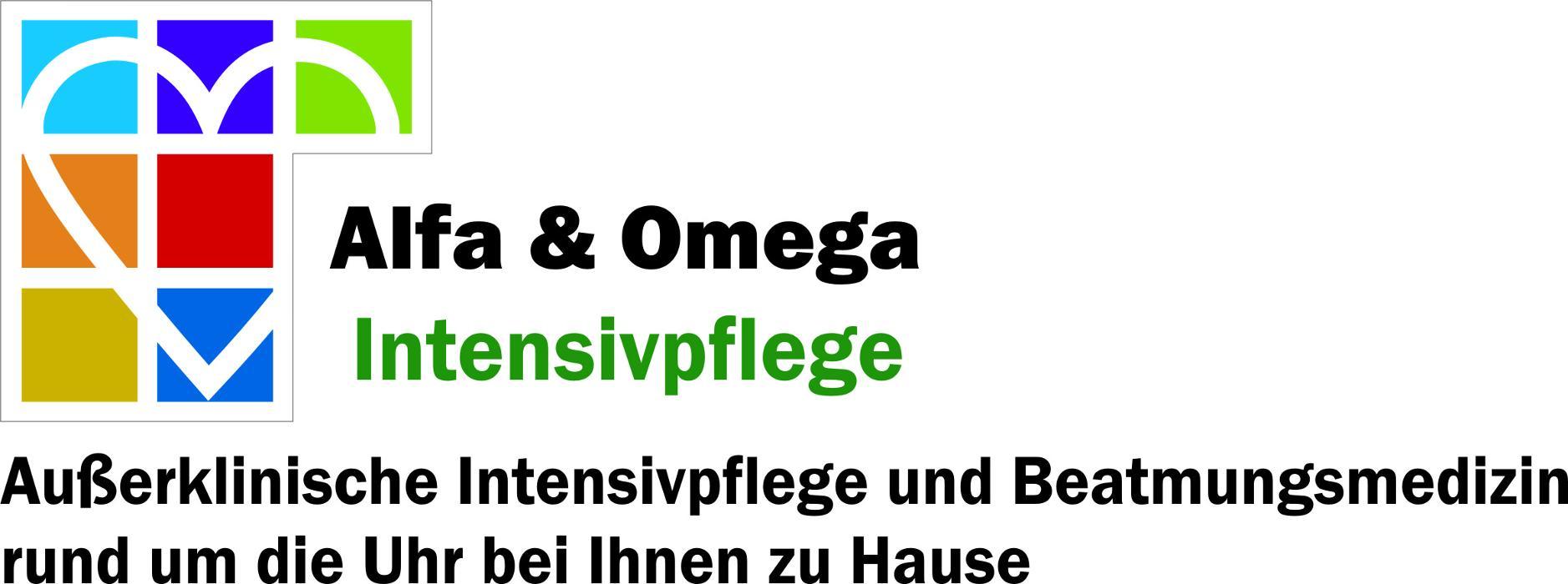 Bild zu Alfa & Omega Intensivpflege in Wuppertal