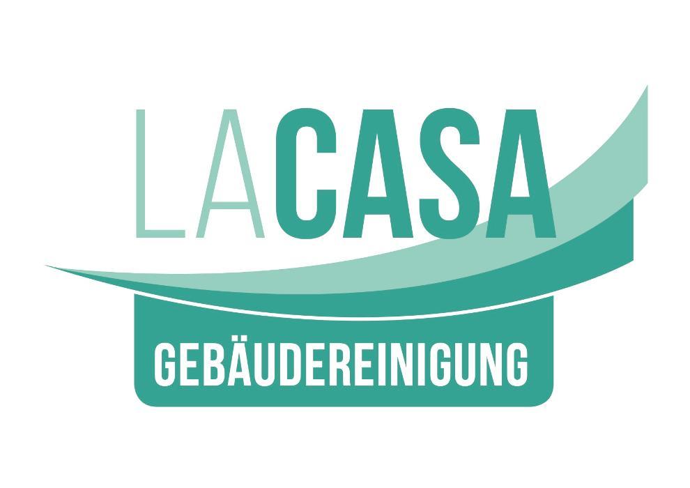 Bild zu LACASA - Gebäudereinigung in Zirndorf