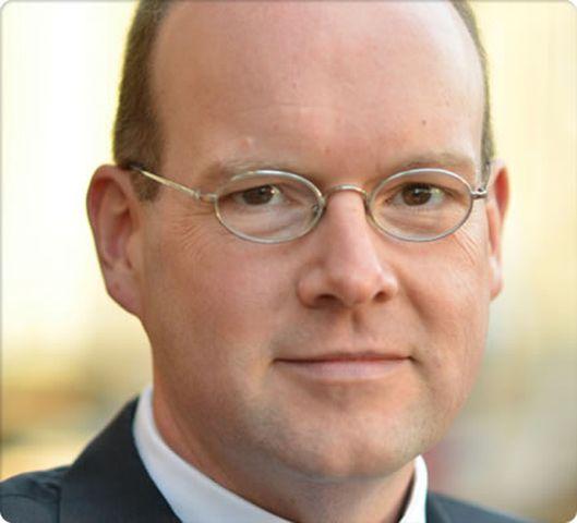 rewist Rechtsanwälte, Dr. Weiß & Kollegen - Steuerstrafrecht - Insolvenzberatung - Gesellschaftsrecht