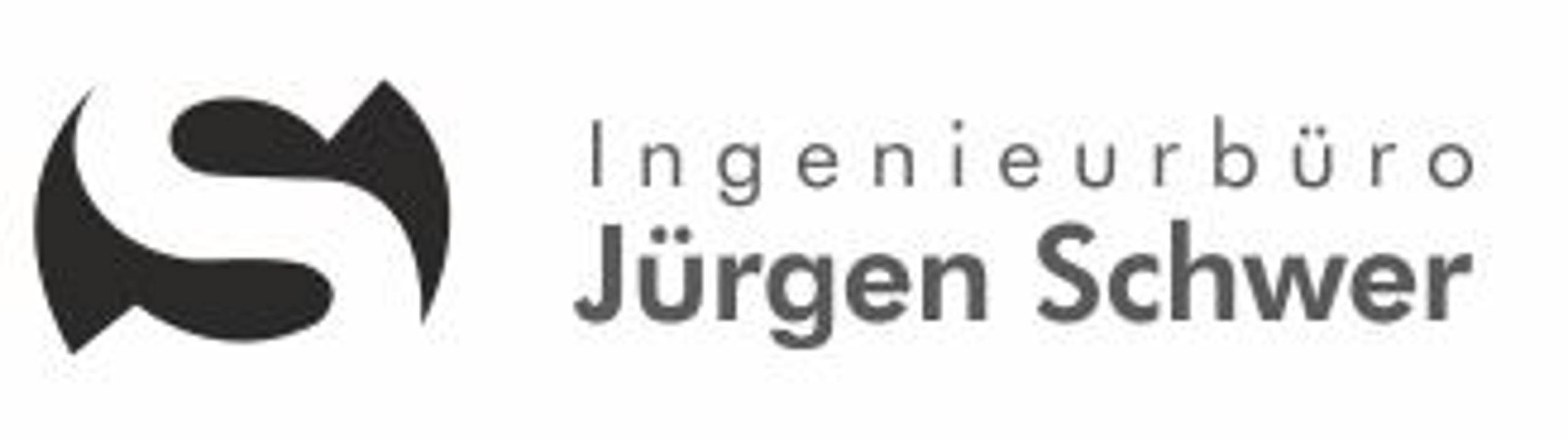 Bild zu Jürgen Schwer Wohnbau - Immobilien - Gutachten in Erbach an der Donau