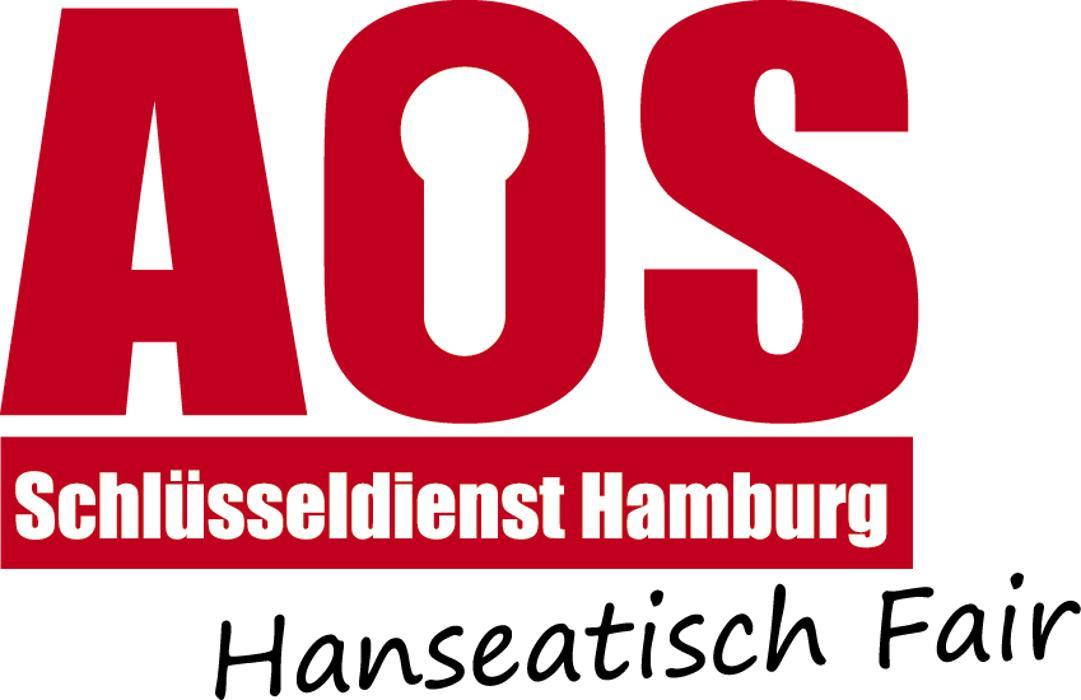 Schlüsselnotdienst Hamburg AOS