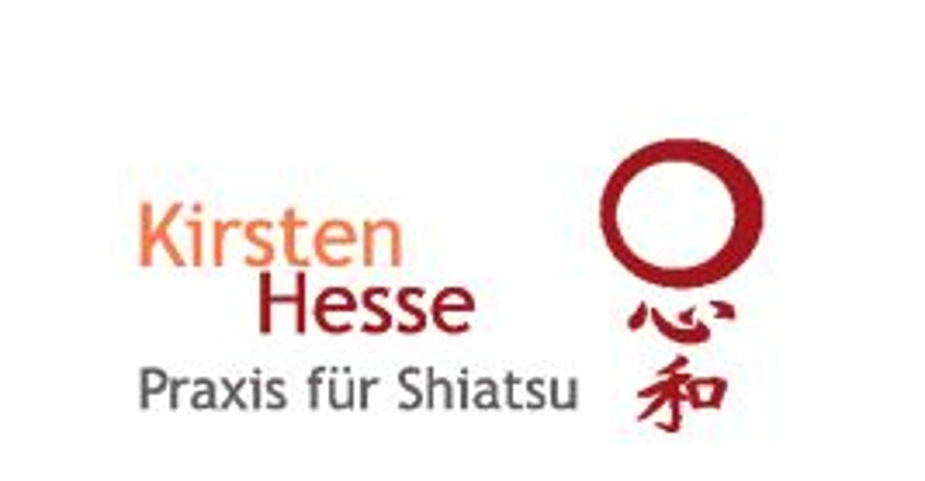 Praxis für Shiatsu Kirsten Hesse