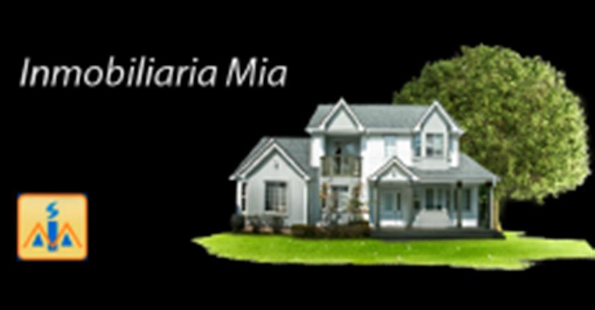 Inmobiliaria Mia