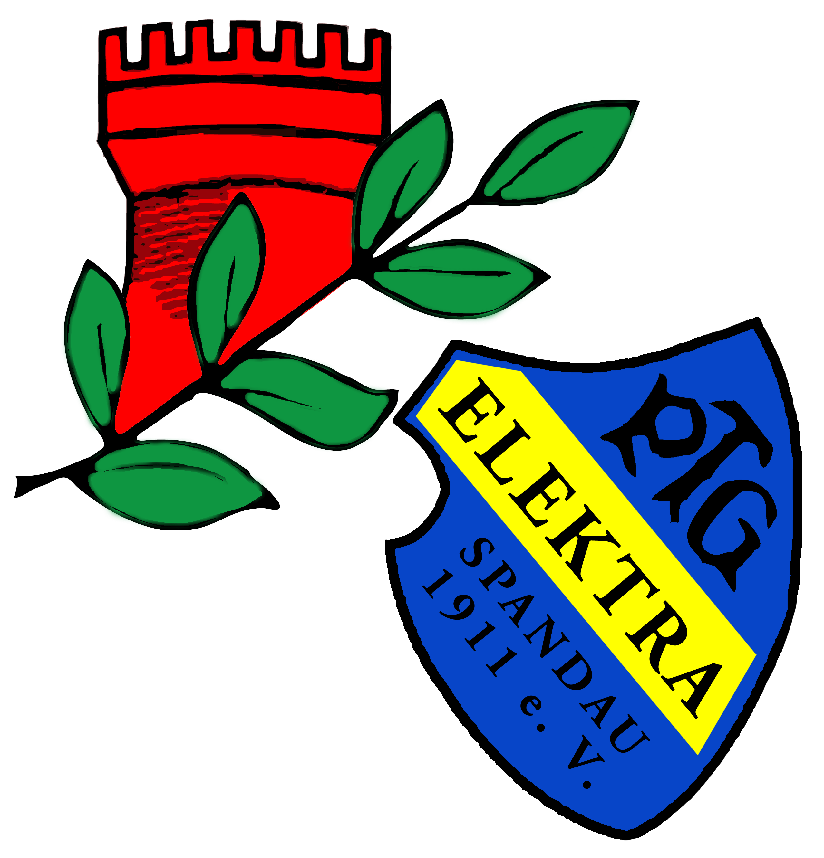 Privat-Theater-Gesellschaft Elektra