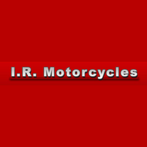 I R Motorcycles Ltd