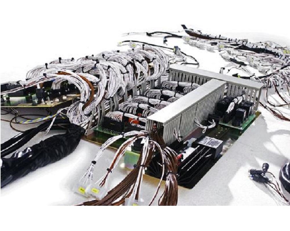LEONI Kabelsysteme GmbH