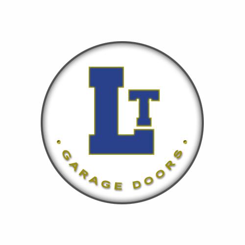 LT Garage Doors ltd