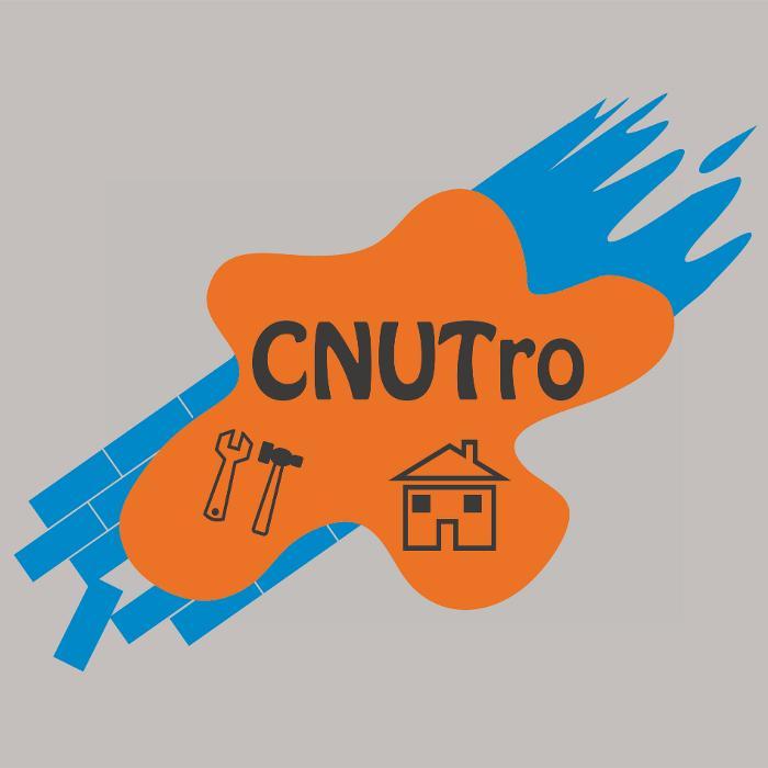 Bild zu CNUTro in Troisdorf