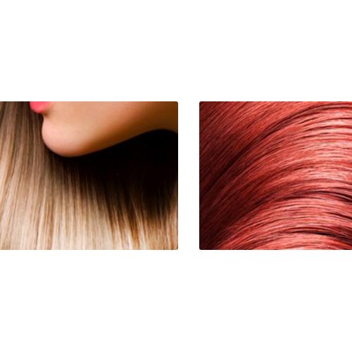 M & M Hair Academy