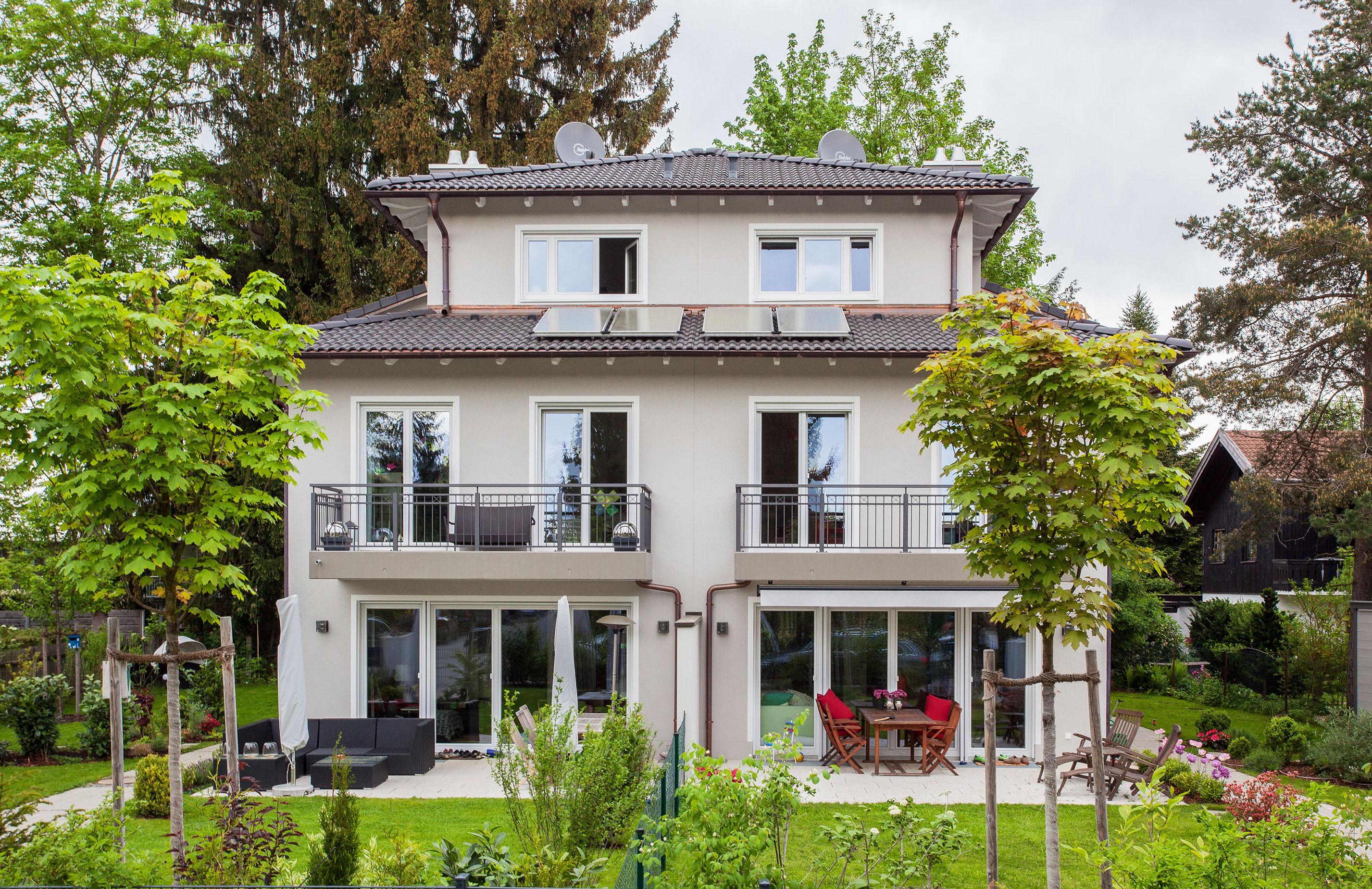 haus garten bau reparatur und einrichtung in reichertsheim infobel deutschland. Black Bedroom Furniture Sets. Home Design Ideas