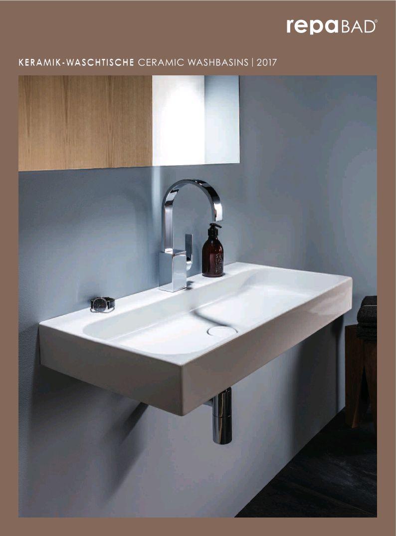 repabad gmbh wendlingen. Black Bedroom Furniture Sets. Home Design Ideas