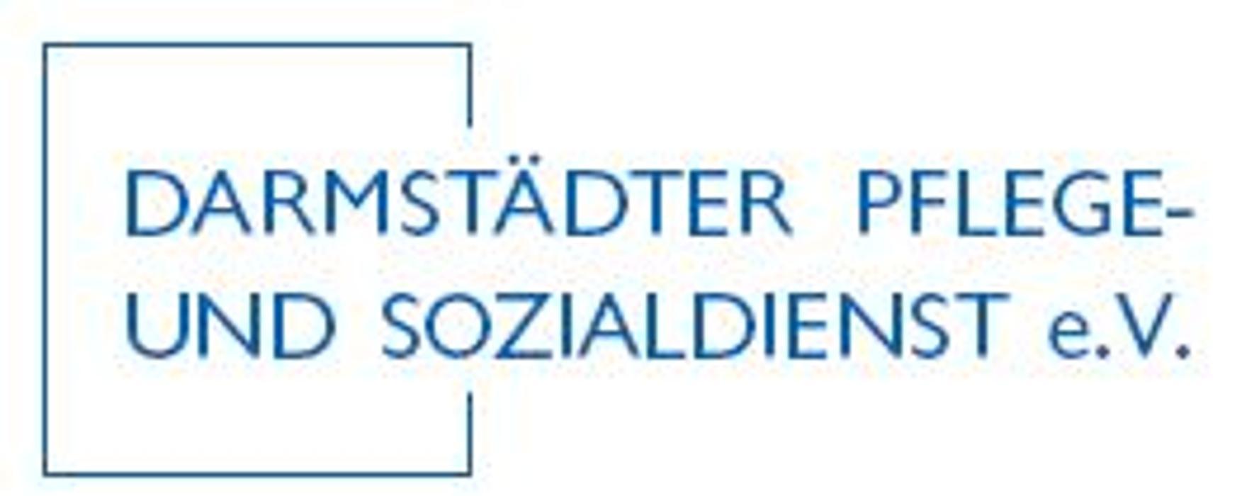 Bild zu Darmstädter Pflege- und Sozialdienst e.V. in Darmstadt