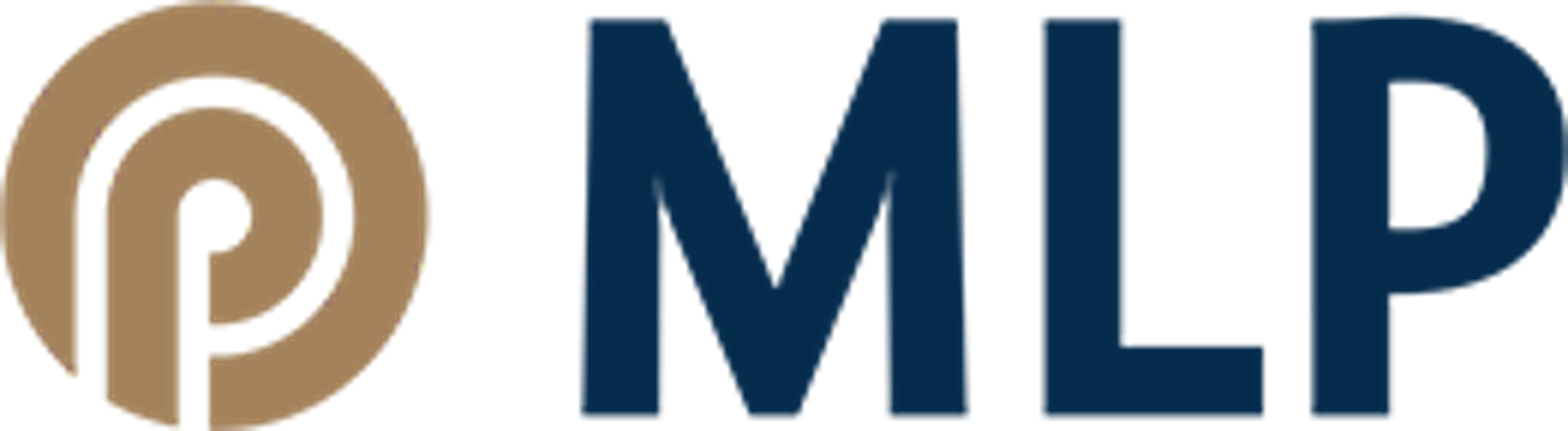 Logo von MLP Geschäftsstelle Berlin XIX