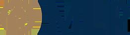MLP Geschäftsstelle Heidelberg VI Logo
