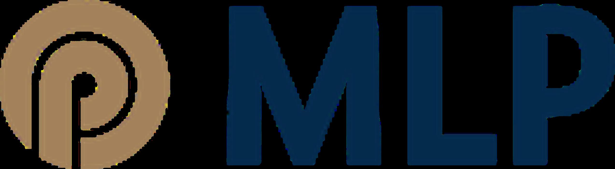 Logo von MLP Geschäftsstelle Leipzig I