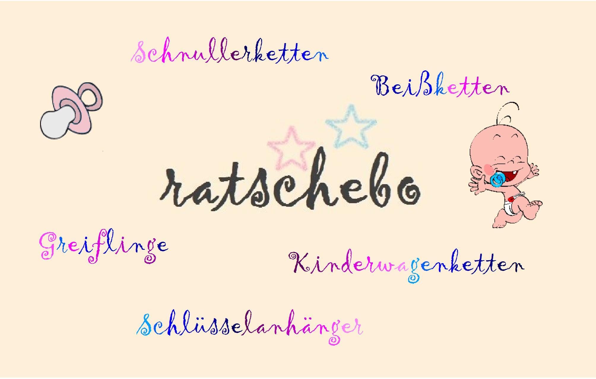 Ratschebo