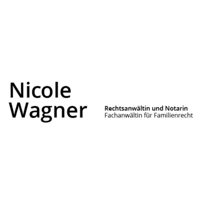 Bild zu Wagner Nicole Rechtsanwältin & Notarin in Bad Vilbel