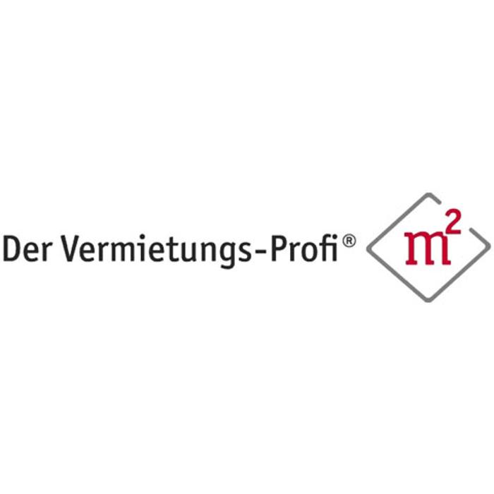 Bild zu Der Vermietungs-Profi Stephan Franzen e.K. in Trier