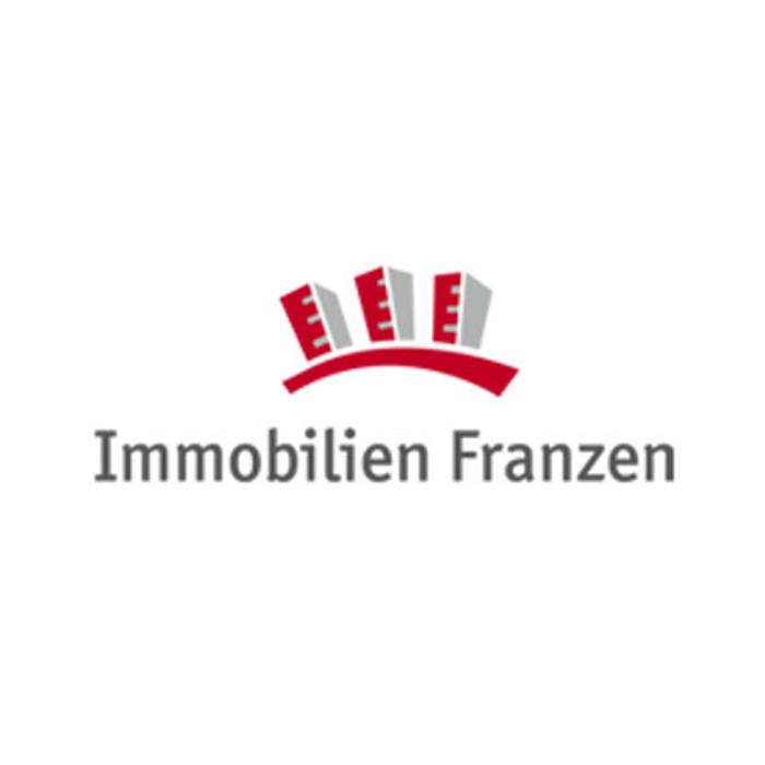 Bild zu Immobilien Franzen GmbH in Trier
