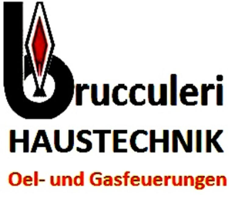 Bild zu Giovanni Brucculeri Haustechnik in Bad Soden am Taunus