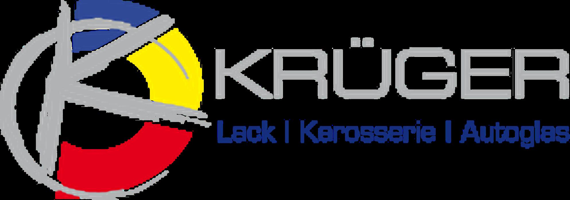 Bild zu Lackierzentrum R. Krüger GmbH in Rathenow