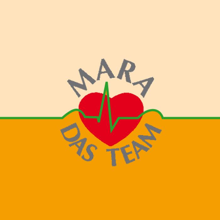 Bild zu MARA - Das Team Häusliche Krankenpflege Mareike Büsse-Barabo in Iserlohn