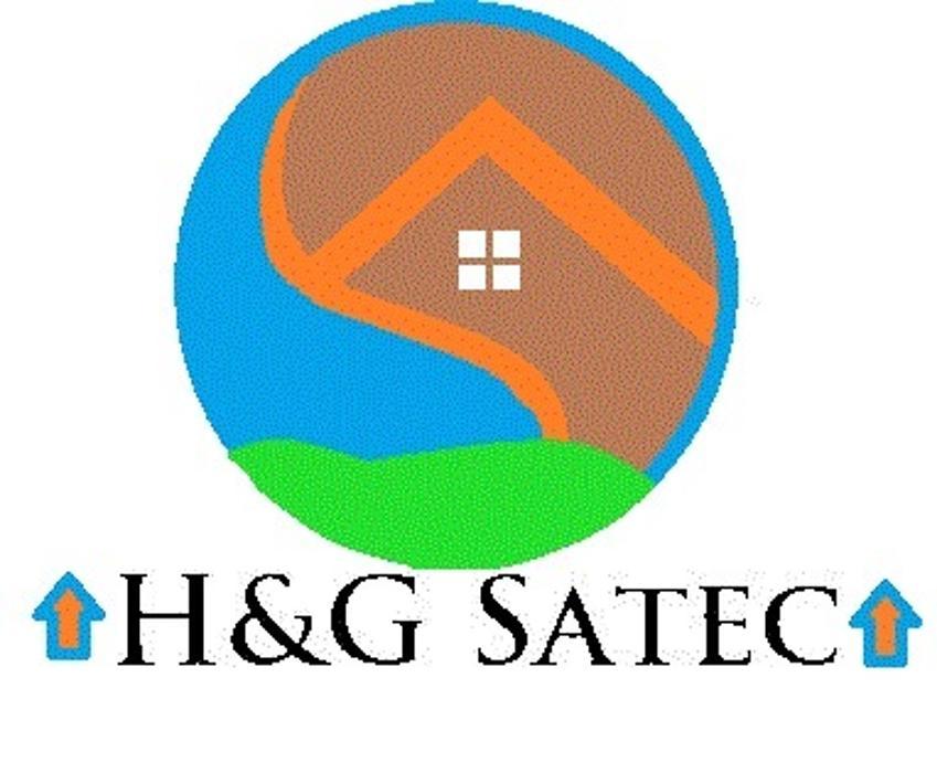 Bild zu H + G Satec UG (haftungsbeschränkt) in Ruhwinkel