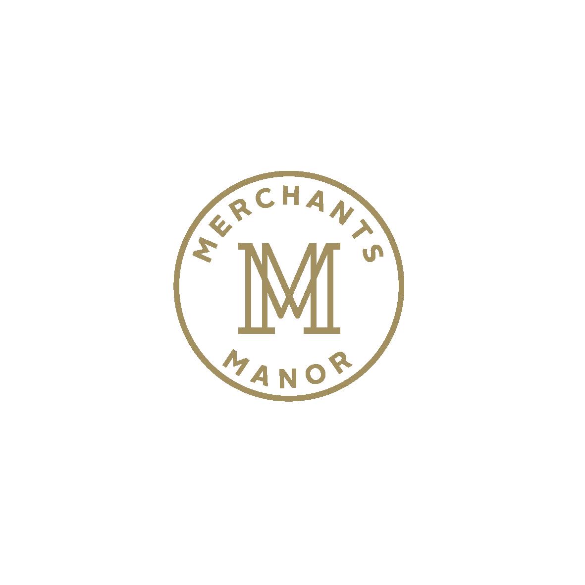 Merchants Manor