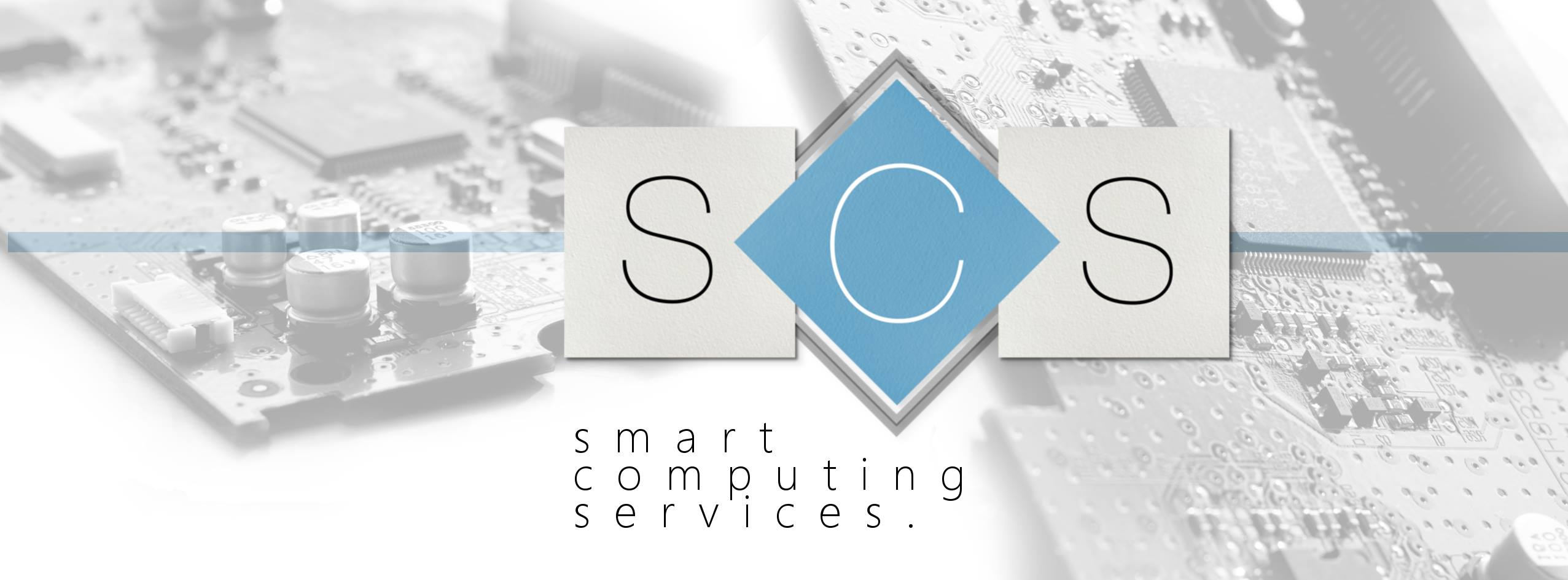 Smart Computing Services